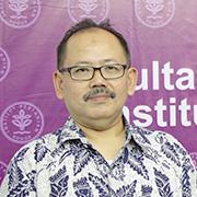 Denny Widaya Lukman