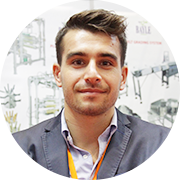 Nicolas Farruglo