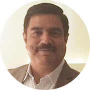 KV Rajeevan
